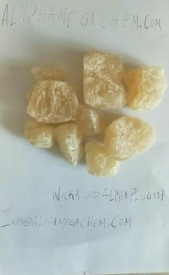 Ethylone crystal For Sale
