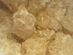 Buy MDMA Crystal