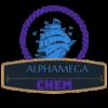 alphamegachem.com