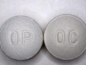 Buy Oxycontin Pills