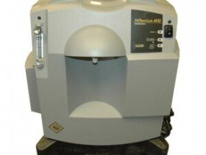 Philips Respironics Millennium M10 Oxygen Concentrator